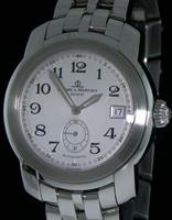 Pre-Owned BAUME & MERCIER CAPELAND SMALL SECOND AUTOMAT