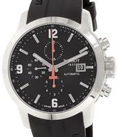 Pre-Owned TISSOT PRC 200 AUTOMATIC CHRONOGRAPH