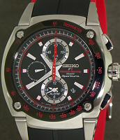 Pre-Owned SEIKO HONDA FORMULA 1 RACING TEAM