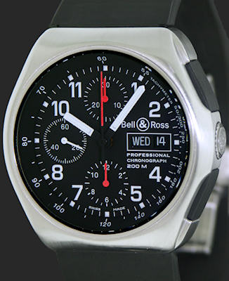 wrist watch space shuttle - photo #3