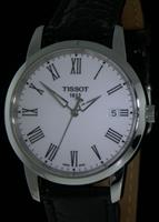 Pre-Owned TISSOT T-CLASSIC DREAM 38MM