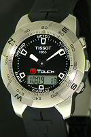 Tissot Watches T33.1.598.51