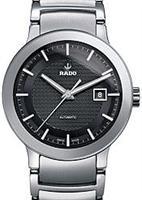Rado Watches R30940163