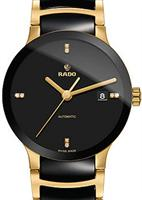 Rado Watches R30035712