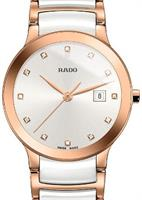 Rado Watches R30512742