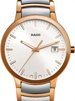 Rado Watches R30554103