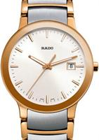 Rado Watches R30555103