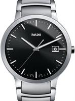Rado Watches R30927153