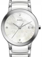 Rado Watches R30928902