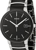 Rado Watches R30934162