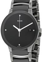 Rado Watches R30934712