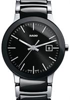 Rado Watches R30935162
