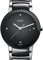 Rado Watches R30935712