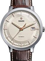 Rado Watches R30940125