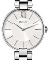 Rado Watches R22850013