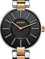 Rado Watches R22.850.71.3