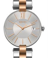 Rado Watches R22852023