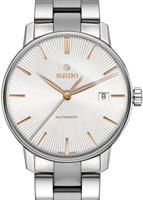 Rado Watches R22860023