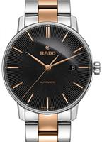 Rado Watches R22860162
