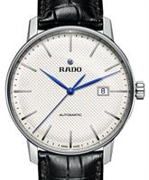 Rado Watches R22876015