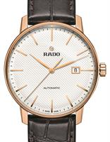 Rado Watches R22877025