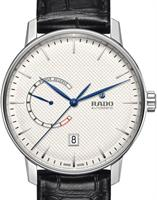 Rado Watches R22878015