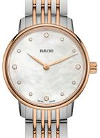 Rado Watches R22897923