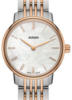 Rado Watches R22897933