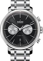 Rado Watches R14.070.17.3
