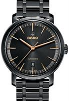 Rado Watches R14.073.16.2