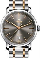 Rado Watches R14 077 10 3
