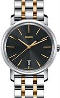 Rado Watches R14 089 16 3