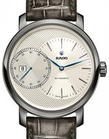 Rado Watches R14129126