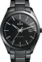 Rado Watches R32265152