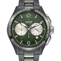 Rado Watches R32022312