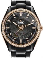 Rado Watches R32029152