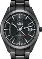 Rado Watches R32167152