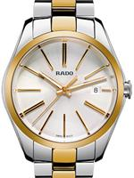 Rado Watches R32188112
