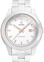 Rado Watches R32257012