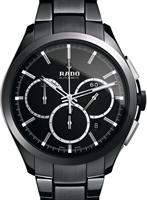 Rado Watches R32275152