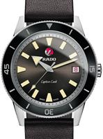 Rado Watches R32500305