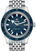 Rado Watches R32505203
