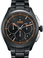 Rado Watches R32525162