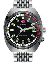 Rado Watches R33522153