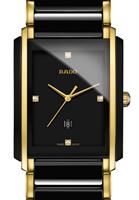 Rado Watches R20204712