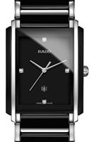Rado Watches R20206712
