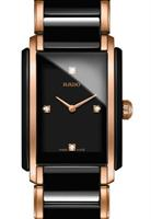 Rado Watches R20612712