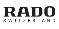 Click here to view RADO WATCHES(Switzerland)