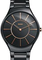 Rado Watches R27741152