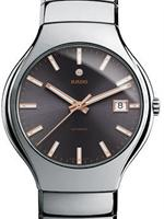 Rado Watches R27351102